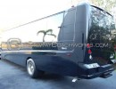 Used 2015 Freightliner M2 Mini Bus Shuttle / Tour Grech Motors - Ft Myers, Florida - $129,900