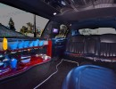 Used 2007 Lincoln Town Car Sedan Stretch Limo Executive Coach Builders - Fontana, California - $16,900
