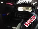 Used 2008 GMC Yukon SUV Stretch Limo Royale - Hanover, Pennsylvania - $25,000