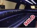 Used 2008 Lincoln Navigator L SUV Stretch Limo Krystal - spokane - $36,750