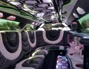 Used 2011 Chrysler 300 SUV Stretch Limo Pinnacle Limousine Manufacturing - Morganville, New Jersey    - $36,900