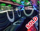 Used 2011 Chrysler 300 SUV Stretch Limo Pinnacle Limousine Manufacturing - Englishtown, New Jersey    - $37,900