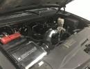 Used 2007 Cadillac Escalade ESV SUV Limo  - Las Vegas, Nevada - $12,900