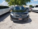 Used 2013 Lincoln MKT Sedan Stretch Limo Executive Coach Builders - orlando, Florida - $45,900