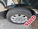 Used 2013 Lincoln MKT Sedan Stretch Limo Executive Coach Builders - orlando, Florida - $38,999