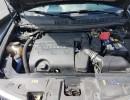 Used 2013 Lincoln MKT Sedan Stretch Limo Executive Coach Builders - orlando, Florida - $45,500.00