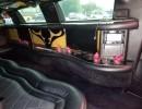 Used 2013 Chrysler 300 Sedan Stretch Limo Imperial Coachworks - orlando, Florida - $37,999.00