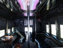 Used 2008 Ford E-450 Mini Bus Limo Tiffany Coachworks - Haslet, Texas - $52,450