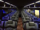 Used 2013 Ford F-650 Mini Bus Shuttle / Tour Grech Motors - Phoenix, Arizona  - $86,500