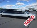 Used 2007 Cadillac Escalade ESV SUV Stretch Limo LA Custom Coach - bridgeview, Illinois - $19,000