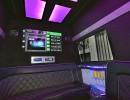 Used 2014 Mercedes-Benz Sprinter Van Limo  - Fontana, California - $64,900