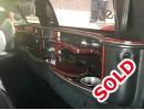 Used 2008 Lincoln Town Car L Sedan Stretch Limo Executive Coach Builders - LAS VEGAS, Nevada - $8,900.00
