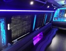 New 2017 Ford E-450 Mini Bus Limo LGE Coachworks - Irvine, California - $108,900