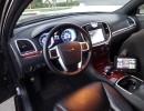 Used 2013 Chrysler 300 Sedan Stretch Limo Specialty Conversions - Irvine, California - $41,250