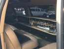 Used 2004 Ford Excursion SUV Stretch Limo Tiffany Coachworks - Sarasota, Florida - $15,000