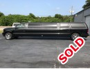 Used 2004 Ford Excursion SUV Stretch Limo Tiffany Coachworks - Sarasota, Florida - $12,500