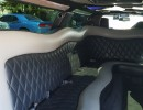 Used 2014 Chrysler 300 Sedan Stretch Limo Quality Coachworks - Davie, Florida - $49,500