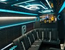 Used 2016 Mercedes-Benz Sprinter Van Limo American Limousine Sales - Los angeles, California - $94,995