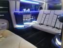 Used 2016 Chrysler 300 Sedan Stretch Limo American Limousine Sales - Los angeles, California - $54,995