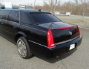 Used 2010 Cadillac DTS Funeral Limo Krystal - Plymouth Meeting, Pennsylvania - $13,900