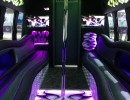 Used 2012 GMC C5500 Mini Bus Limo Turtle Top - Franklin Park, Illinois - $41,500