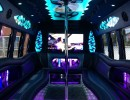 Used 2012 GMC C5500 Mini Bus Limo Turtle Top - Franklin Park, Illinois - $29,700