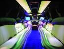 Used 2007 Cadillac Escalade ESV SUV Stretch Limo  - Addison, Illinois - $35,500