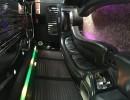 Used 2007 International 3400 Mini Bus Limo Krystal - WASHINGTON, District of Columbia    - $30,000