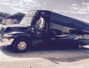 Used 2007 International 3400 Mini Bus Limo Krystal - WASHINGTON, District of Columbia    - $30,000