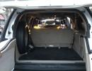 Used 2005 Ford Excursion SUV Stretch Limo Craftsmen - Brooklyn, New York    - $10,000