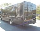 Used 2015 Ford E-450 Mini Bus Limo  - Ft Myers, Florida - $69,900