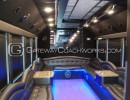 Used 2015 Ford E-450 Mini Bus Limo  - Ft Myers, Florida - $69,900
