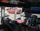 Used 2013 Ford E-450 Mini Bus Limo First Class Customs - Aurora, Colorado - $58,900