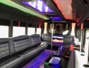 Used 2013 IC Bus AC Series Mini Bus Limo Designer Coach - Aurora, Colorado - $72,900