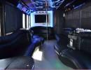 Used 2007 GMC C5500 Mini Bus Limo Federal - Medford, New York    - $29,900