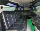 Used 2013 Chrysler 300 Sedan Stretch Limo  - Los angeles, California - $39,995
