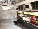 Used 2006 Chrysler 300 Sedan Stretch Limo Executive Coach Builders - Nathalie, Virginia - $17,500