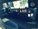 Used 2007 Lincoln Town Car L Sedan Stretch Limo Krystal - Houston, Texas - $9,900