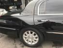 Used 2007 Lincoln Town Car L Sedan Stretch Limo Krystal - Houston, Texas - $10,500