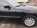 Used 2005 Lincoln Town Car L Sedan Stretch Limo Krystal - Houston, Texas - $9,000