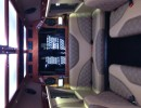 Used 2014 Mercedes-Benz Sprinter Van Limo Classic Custom Coach - CORONA, California - $69,900