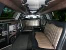 Used 2007 Lincoln Town Car Sedan Stretch Limo VIP Coachworks - Metairie, Louisiana - $18,500