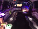 Used 2007 Cadillac Escalade ESV SUV Stretch Limo Krystal - East Elmhurst, New York    - $31,795