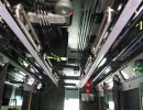Used 2013 Freightliner M2 Motorcoach Limo CT Coachworks - North East, Pennsylvania - $74,900
