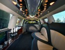 Used 2012 Ford Expedition EL SUV Stretch Limo Executive Coach Builders - Fontana, California - $48,900