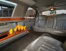 Used 2007 Lincoln Town Car Sedan Stretch Limo Krystal - Fontana, California - $9,995