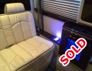 Used 2014 Mercedes-Benz Sprinter Van Limo Midwest Automotive Designs - The Woodlands, Texas - $69,995