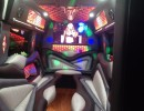 Used 2014 Mercedes-Benz Sprinter Van Limo  - ORANGE, California - $68,000