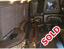 Used 2005 Ford F-550 Mini Bus Limo Krystal - North East, Pennsylvania - $31,900