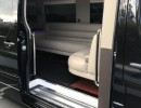 Used 2014 Mercedes-Benz Sprinter Van Limo Specialty Conversions - Riverside, California - $85,000